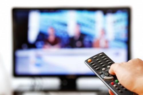 Какова популярность российского ТВ в Казахстане