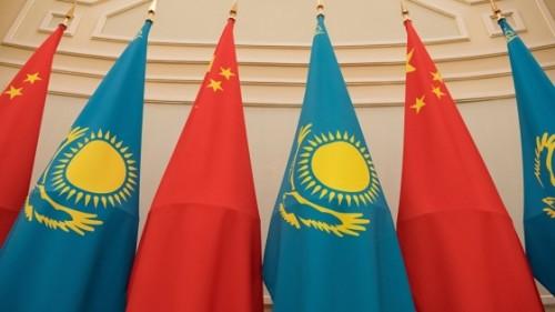 Казахстан начнёт экспортировать в Китай более 20 видов сельхозпродукции