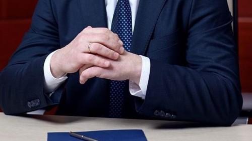 В Казахстане упрощены процедуры ликвидации ИП