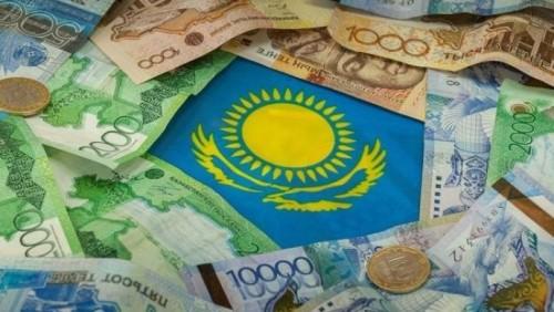 На каких условиях банкам дадут выделенные из ЕНПФ 300 млрд тенге