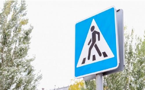 Сбивший несовершеннолетнего пешехода водитель избежал наказания в Актау