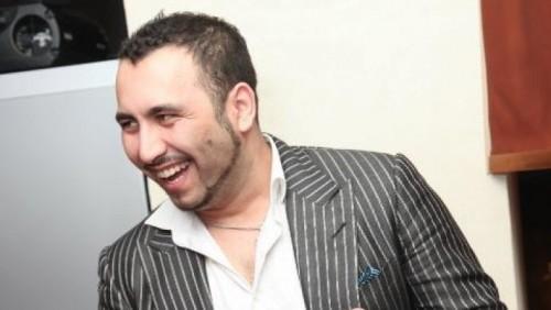 Жертву похищения - Хамро Суванова - объявили в розыск
