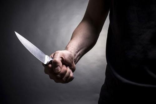 Отчим перепутал пасынка с любовником и едва не убил