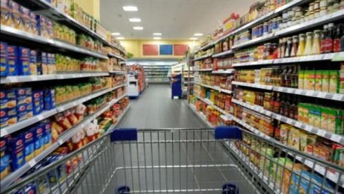 Просроченные продукты нашли в казахстанских супермаркетах