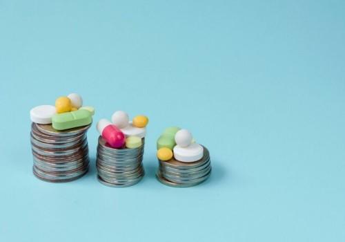 Как будут регулировать цены на лекарства в Казахстане