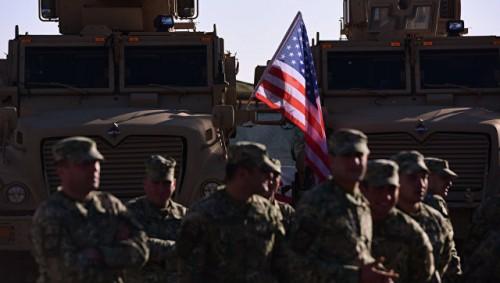Японка убила американского военного из-за неразделенной любви