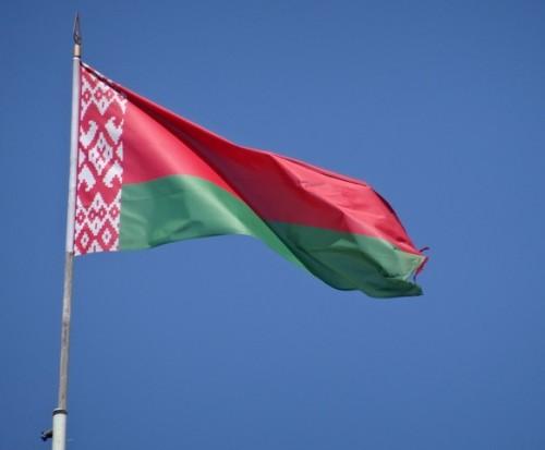 В Белоруссии объявили о планах стать морской державой