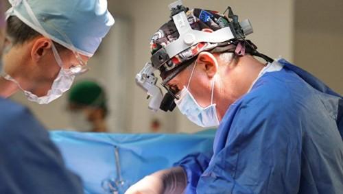 Хабаровские врачи выиграли у родителей суд за право оперировать младенца
