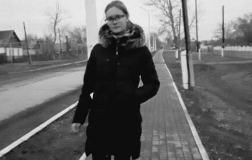 Что произошло в ночь исчезновения 20-летней девушки в Денисовском районе, рассказал брат погибшей