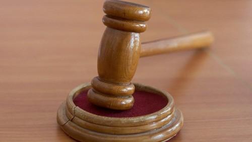 Задержанного по запросу Казахстана Жомарта Ертаева суд повторно отправил под домашний арест