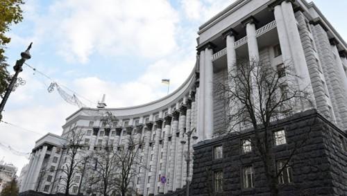 Дураки привели к катастрофе на Украине, заявил депутат Рады