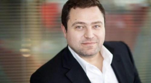 Михаил Ломтадзе стал крупным акционером Kaspi.kz и Kaspi Bank
