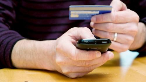 В Туркестанской области мошенник «вызвонил» с телефона доверчивой жертвы все его сбережения