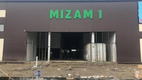 Незаконно возвели базар: акимат Алматы расторгает договор с крупным рынком