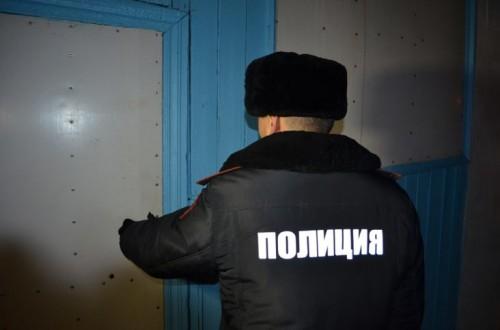 Прокуратура Туркестанской области выявила грубые нарушения в работе службы пробации в районах