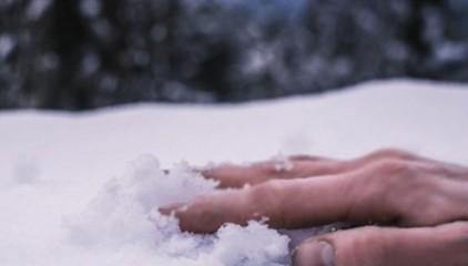 Замерзла насмерть: гибель женщины в Затобольске прокомментировала полиция