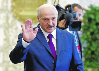 Лукашенко недоволен ЕАЭС