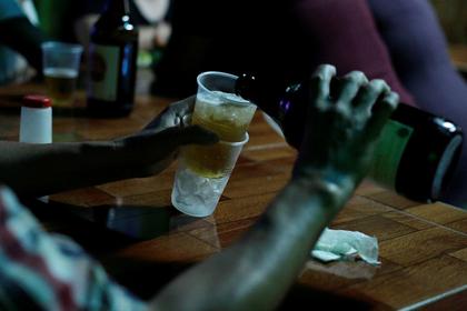 Определена польза алкоголя для сердца