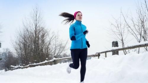 Морозную погоду прогнозируют синоптики в Казахстане 6 декабря
