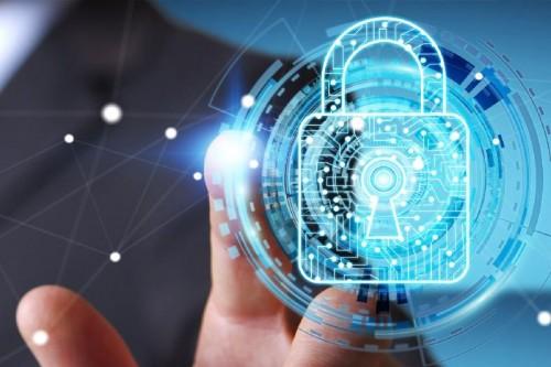 Академию кибербезопасности откроют в Казахстане