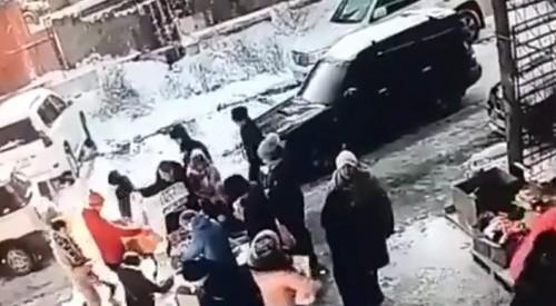 МВД Казахстана проверяет видео из соцсети