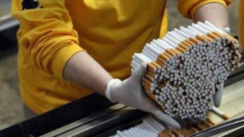 На 11% подорожали табачные изделия в РК за год