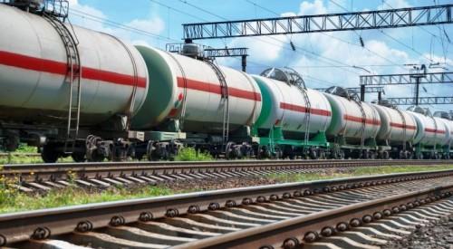 Казахстан может ввести ограничение на вывоз дизтоплива