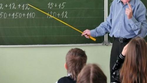 Появление педофила-учителя в колледже объяснили чиновники Карагандинской области