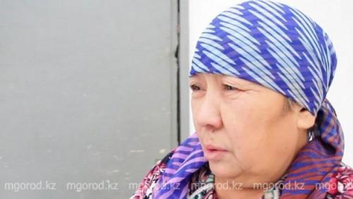 Жительницу Уральска подозревают в убийстве 5-летней дочери