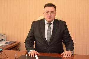 В Акмолинской области задержаны аким Зерендинского района Мереке Мустафин и его заместитель