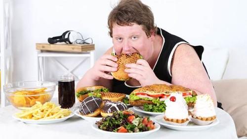Врач рассказал, как худеть не голодая