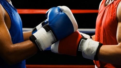 Президент WBC рассказал о новых правилах взвешивания боксёров