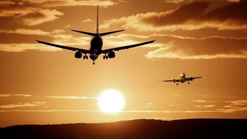 Сколько будут стоить внутренние авиарейсы в 2019 году в Казахстане