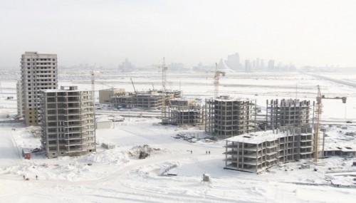 Жильё в Казахстане может подорожать - эксперты