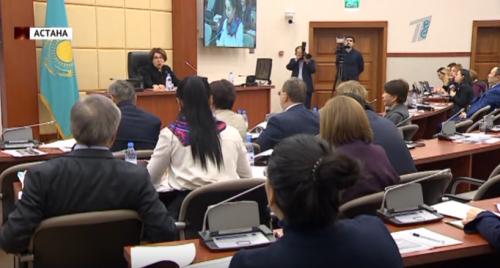 «Банкротство может коснуться каждого казахстанца!» - рассматриваем поправки в закон о банкротстве