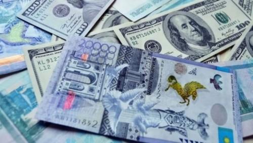 Дойдет ли доллар до 400 тенге, и как это отразится на Казахстане