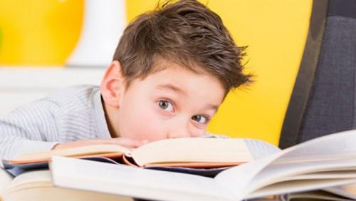 Самые умные дети на планете: Казахстан вошел в топ рейтинга по образованию