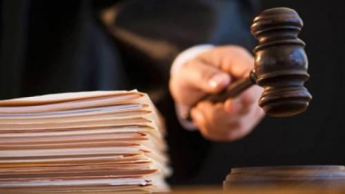 Присяжные вынесли вердикт обвиняемому в похищении и убийстве в Павлодарской области