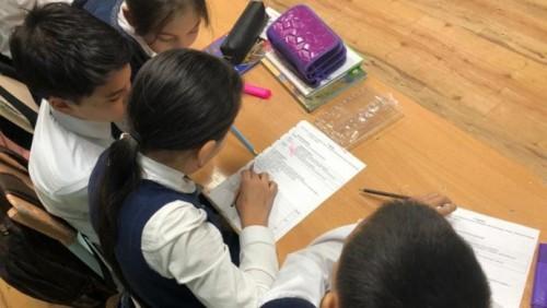 Должны ли школьников заранее предупреждать о предстоящих СОР и СОЧ