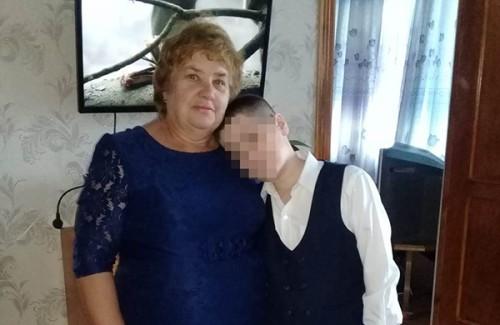 Врачи скорой помощи в Актобе не смогли определить аппендицит – женщина умерла от перитонита