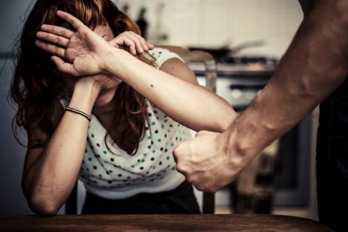Домашнее насилие в семье: как противостоят ему в Актюбинской области