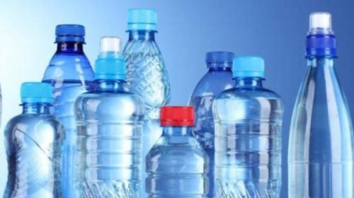 Питьевую воду для детей будут маркировать особенной надписью
