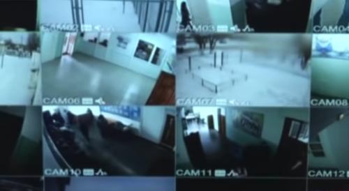 Актюбинских школьников начали проверять на ношение холодного оружия после массовой драки