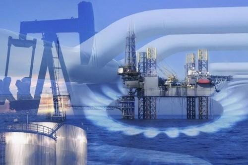 В Казахстане назвали самые экологически ответственные нефтегазовые компании