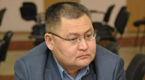 Кто рекомендовал коррумпированных чиновников на руководящие должности