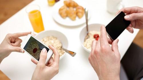 Ученые развеяли миф о пользе завтрака для похудения