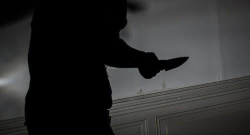 Ночью в Шымкенте убита чета бизнесменов