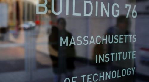 """Ученые из MIT создали инсулиновую """"таблетку"""""""
