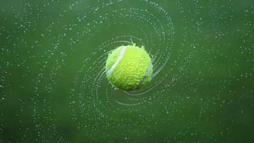 Казахстанские теннисистки вышли в плей-офф второй мировой группы Кубка Федерации