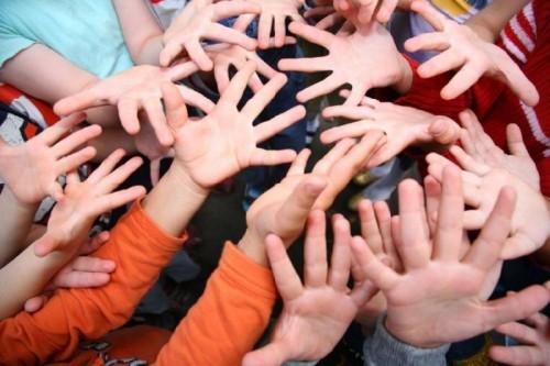 О господдержке многодетных семей рассказали в Минтруда РК